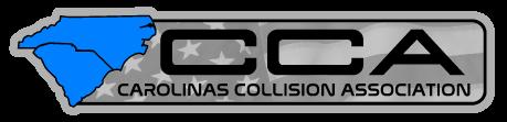 Carolina Collision Association Logo