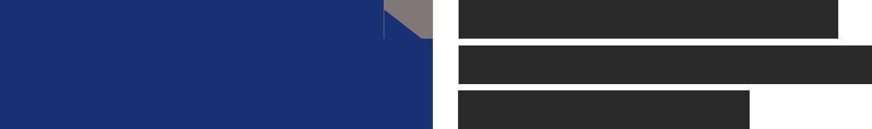 AMI Automotive Management Institute Logo