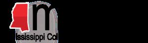 Mississippi Collision Repair Association Logo