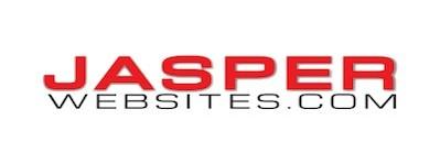 Jasper Websites Logo
