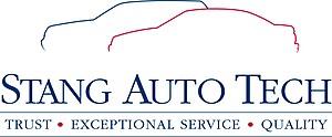 Stang_Logo