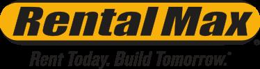 RentalMax Logo